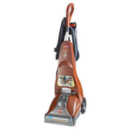 Bissell 1623E Reviews