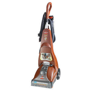 Photo of Bissell 1623E Vacuum Cleaner