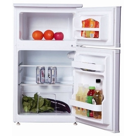 Fridgemaster MTRF87A Reviews