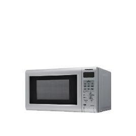 Panasonic 19L Silver NN-E289MMBPQ Reviews