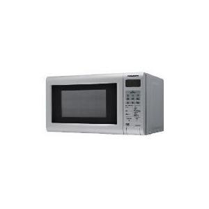 Photo of Panasonic 19L Silver NN-E289MMBPQ Microwave