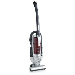 Dirt Devil DDMSTK1 Lightweight Upright Reviews