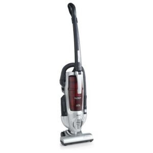 Photo of Dirt Devil DDMSTK1 Lightweight Upright Vacuum Cleaner