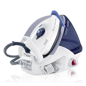 Photo of Tefal GV7095 Compact Iron