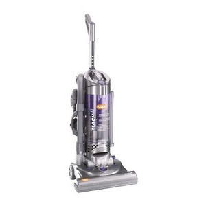 Photo of Vax U90-M4-C Vacuum Cleaner