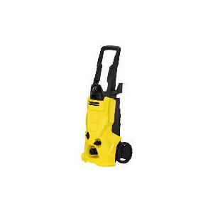 Photo of Karcher K3.50 X Series Pressure Washer Garden Equipment