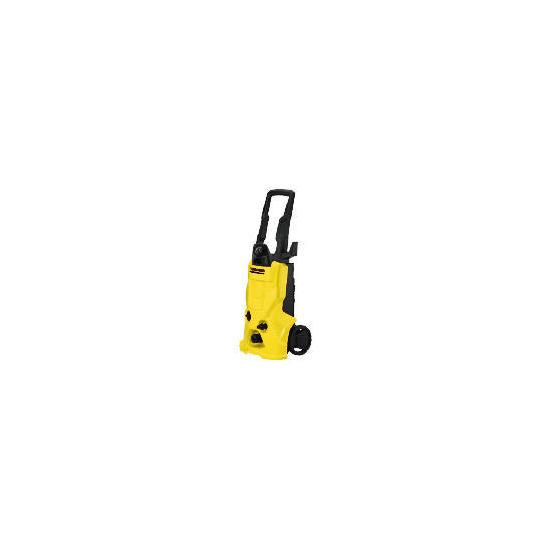 Karcher K3.50 X Series Pressure Washer