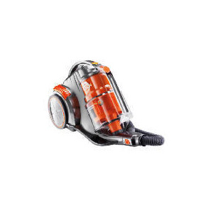 Photo of Vax Mach Zen C91-MZ-B  Vacuum Cleaner