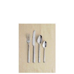 Tesco Marlow Cuterly Set 24 piece Reviews