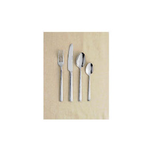 Photo of Tesco Marlow Cuterly Set 24 Piece Kitchen Accessory
