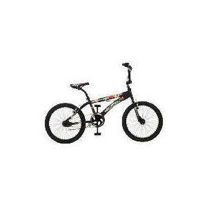 "Photo of Lombardo BMX 20"" Bicycle"