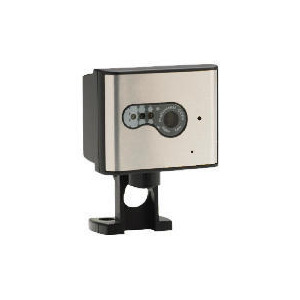 Photo of Colour CCD CCTV Camera System CCTV