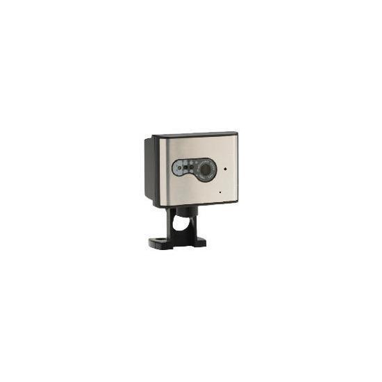 Colour CCD CCTV Camera System