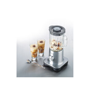 Photo of Kenwood BL680 Food Processor