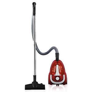 Photo of Russell Hobbs 18000 Vacuum Cleaner