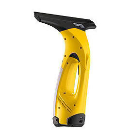 Karcher VW 50 Window Cleaning Vacuum Reviews