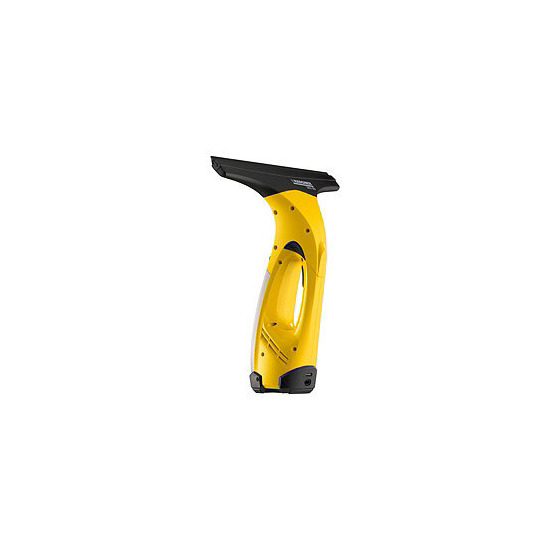 Karcher VW 50 Window Cleaning Vacuum