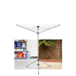 Minky Rotary Airer Reviews