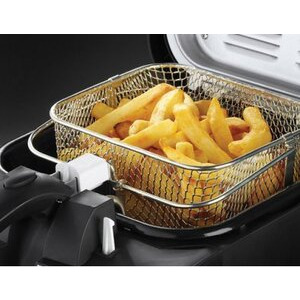 Photo of Russell Hobbs 17942 Deep Fat Fryer