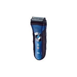 Photo of Braun 3-340 Shaving Trimming Epilation