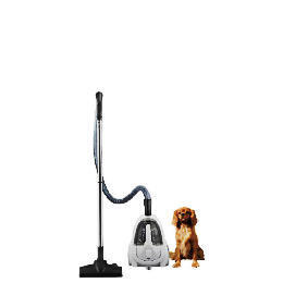 Russell Hobbs 17976 Power Cyclonic Pets & Stairs Cylinder Reviews