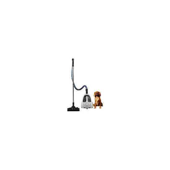 Russell Hobbs 17976 Power Cyclonic Pets & Stairs Cylinder