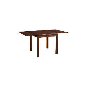 Photo of Whitmore Extending Dining Table, Walnut Furniture
