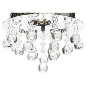 Photo of Tesco Flush Ball Ceiling Fitting Lighting