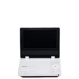 Toshiba SDP74 Reviews