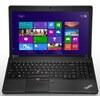 Photo of Lenovo ThinkPad Edge E530C NZY4CUK Laptop