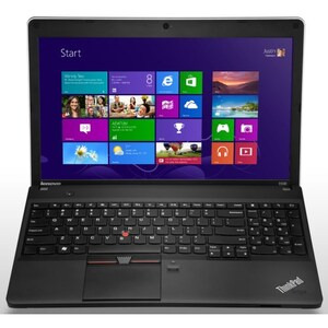 Photo of Lenovo ThinkPad Edge E530C NZY4CUK Laptop