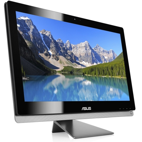 Asus ET2702 All-In-One