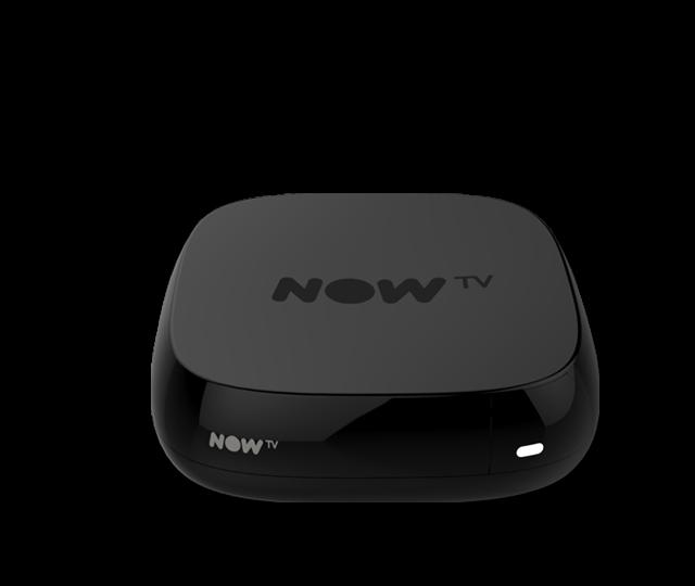 Nowtv Vox