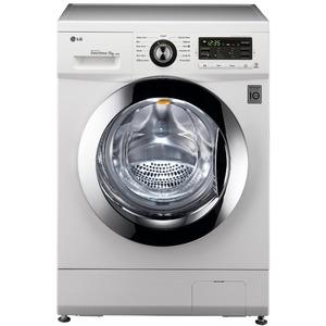 Photo of LG F1496TDA Washing Machine
