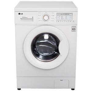 Photo of LG F14B9QDA Washing Machine
