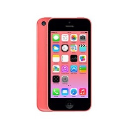 Apple iPhone 5C 16GB Reviews