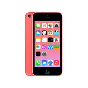 Photo of Apple iPhone 5C 16GB Mobile Phone