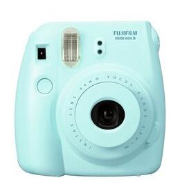 Fujifilm Instax mini 8 Reviews