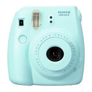 Photo of Fujifilm Instax Mini 8 Digital Camera