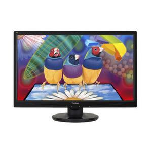 Photo of Viewsonic VA2445 Monitor