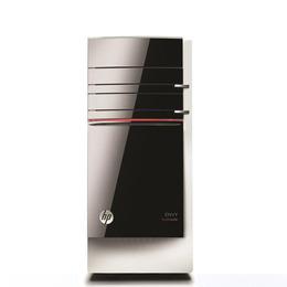 HP Envy Phoenix 800-030EA Reviews