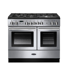 Rangemaster Professional+ FX 100 Reviews