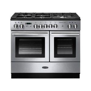Photo of Rangemaster Professional+ FX 100 Cooker