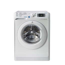 indesit washing machine reviews and prices reevoo. Black Bedroom Furniture Sets. Home Design Ideas