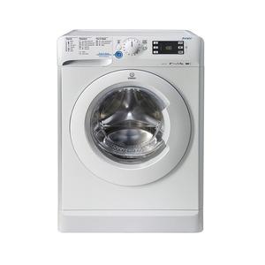 Photo of Indesit XWE91683WWG Washing Machine