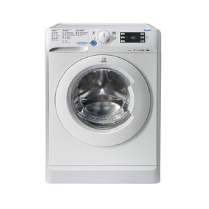 Photo of Indesit XWE91683WWG Washing Machine