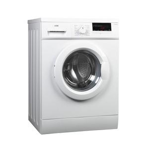 Photo of Logik L712WM13 Washing Machine