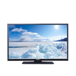 """Digihome DLED39180FHD 39"""" LED TV Reviews"""