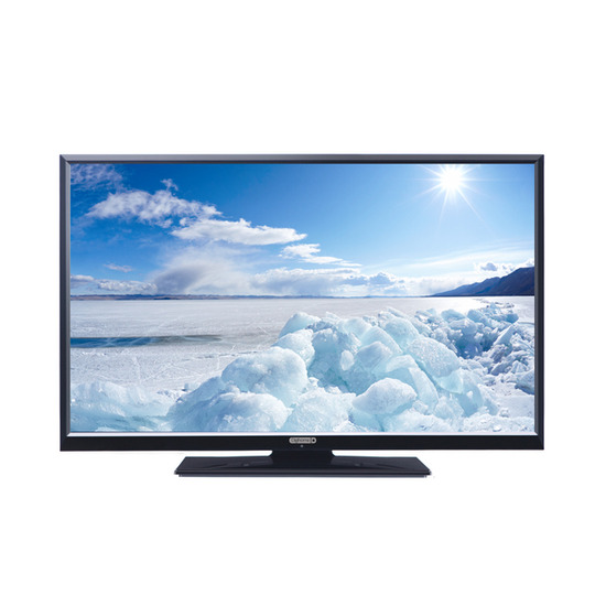 """Digihome DLED39180FHD 39"""" LED TV"""