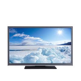 """JVC LT-32TW51J Smart 32"""" LED TV"""